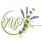 Logo_kompakt
